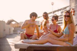 winker-stabilimento-balneare-piscina