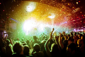 winker-evento-concerto